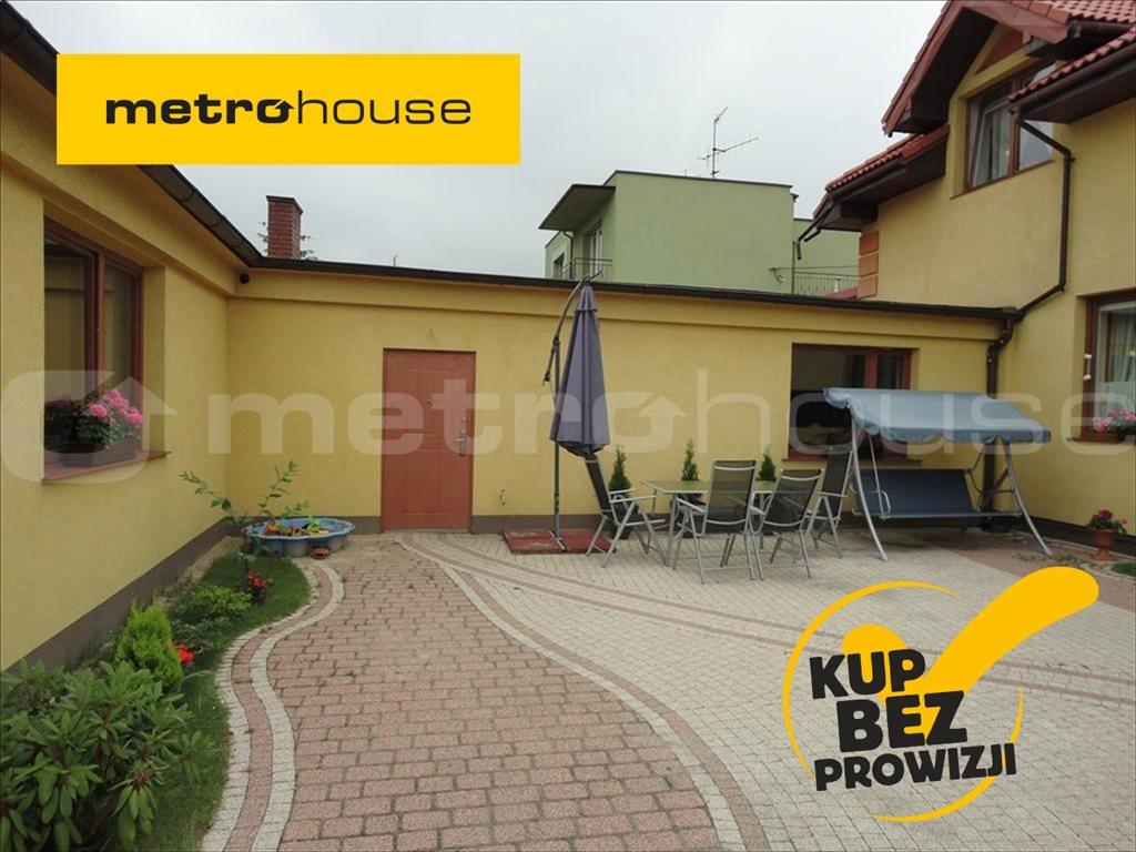 Dom na sprzedaż Pabianice, Pabianice  170m2 Foto 1