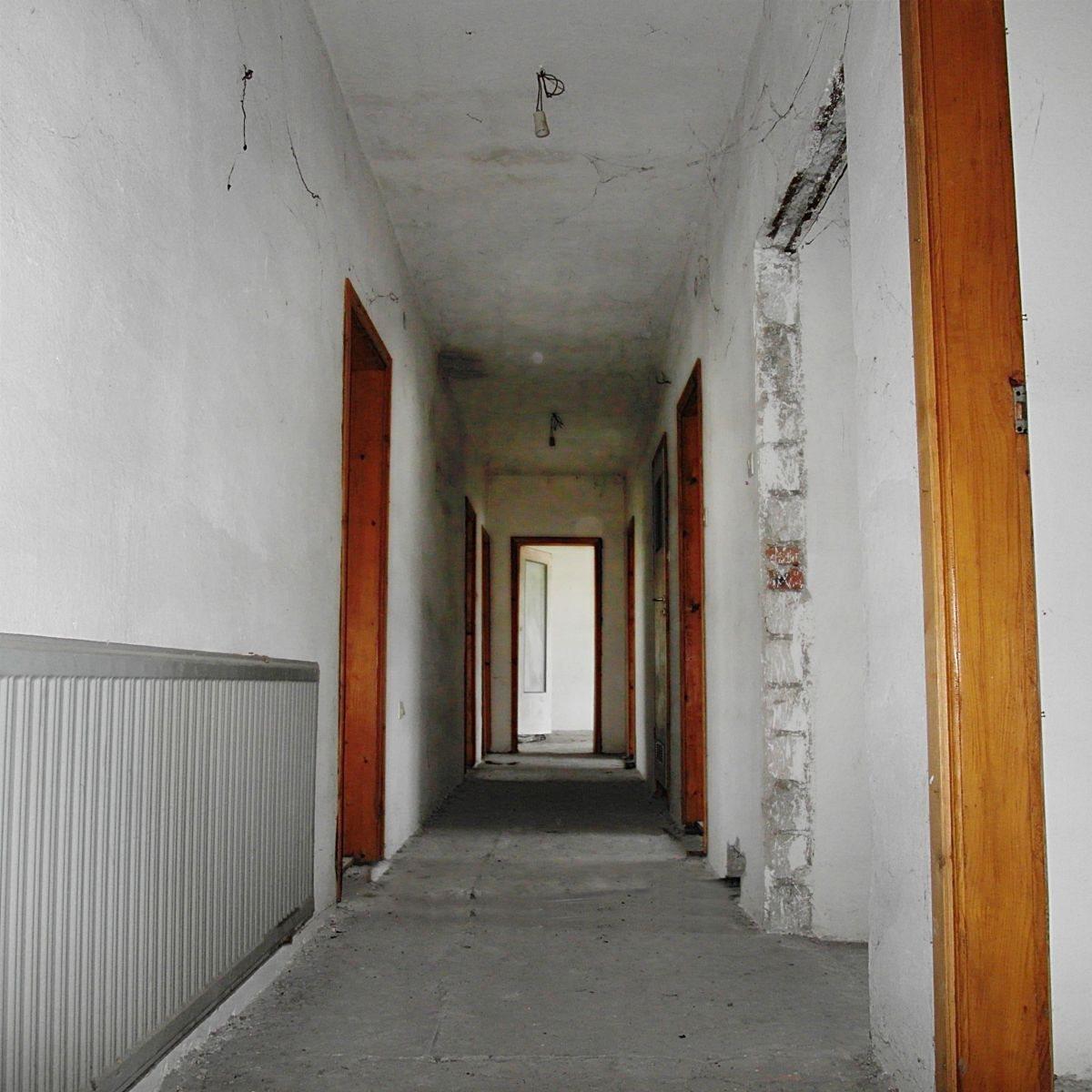 Dom na sprzedaż Nowa Wieś  240m2 Foto 4