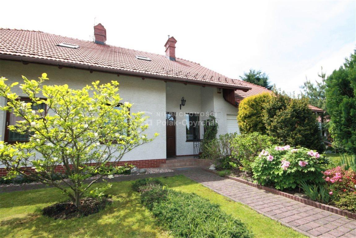 Dom na sprzedaż Bielsko-Biała  255m2 Foto 8