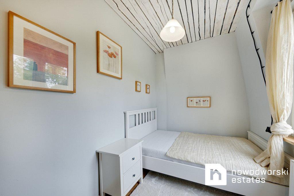 Mieszkanie na sprzedaż Katowice, Ligota, Zgody  130m2 Foto 7