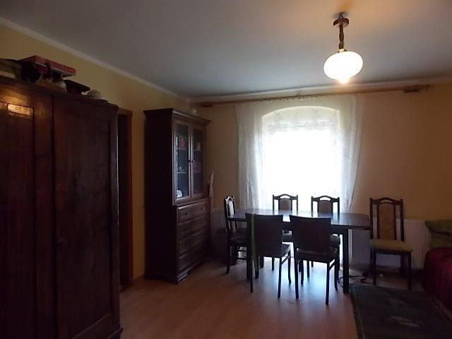 Dom na sprzedaż Wyłudy  203m2 Foto 4