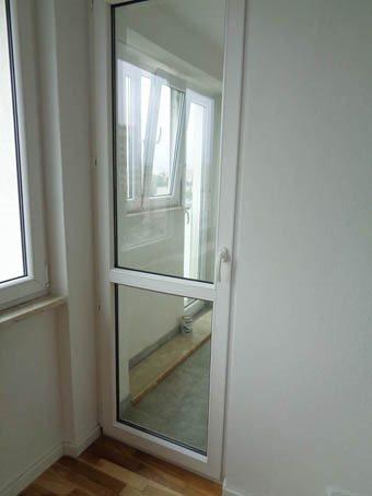 Mieszkanie dwupokojowe na sprzedaż Warszawa, Ochota, Grójecka  37m2 Foto 6
