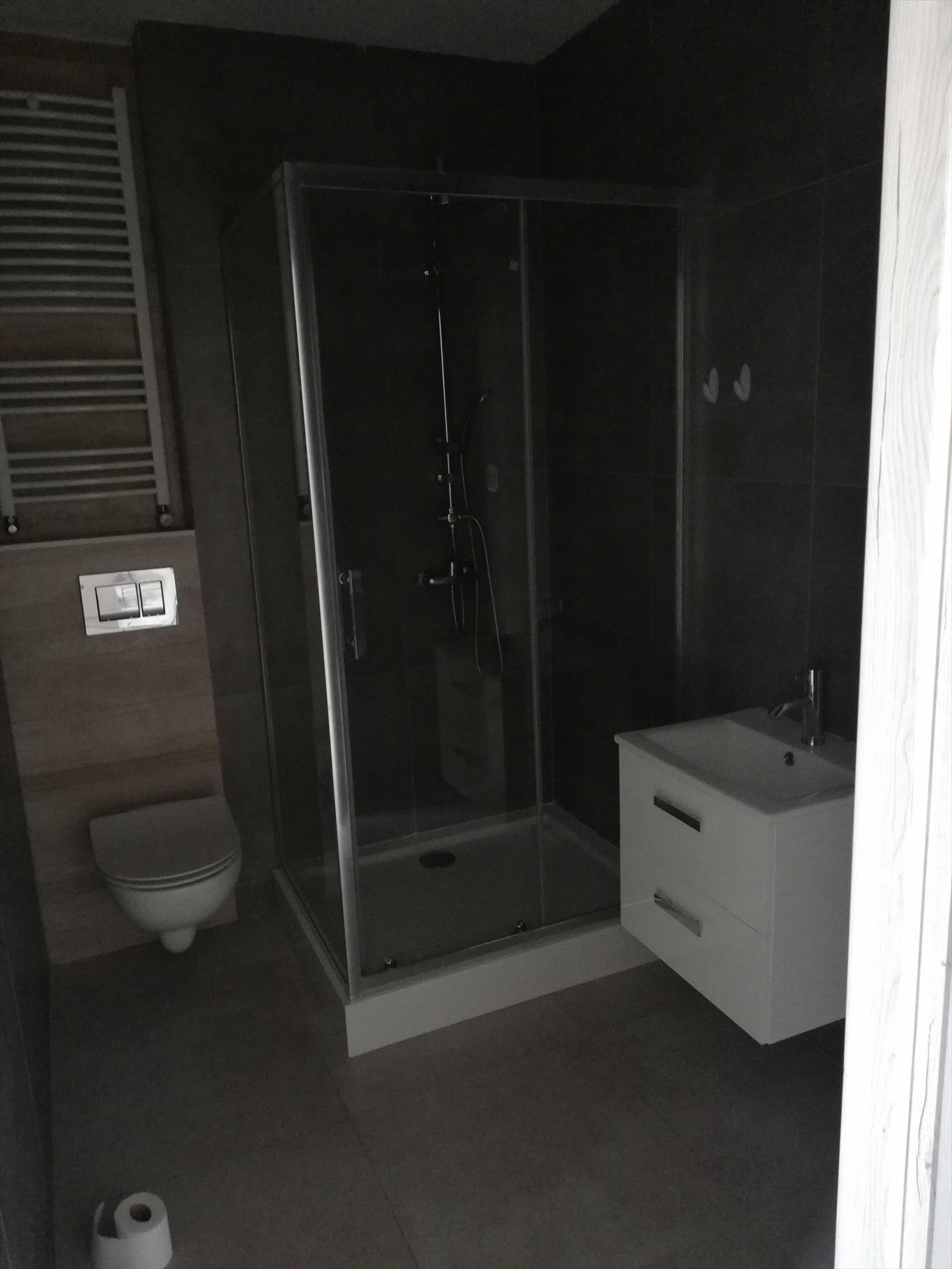 Mieszkanie dwupokojowe na wynajem Piekary Śląskie, Szarlej  37m2 Foto 4