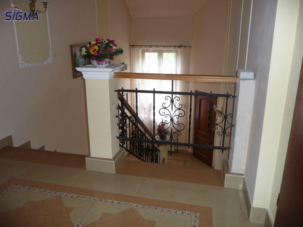 Dom na sprzedaż Bytom, Łagiewniki  840m2 Foto 2