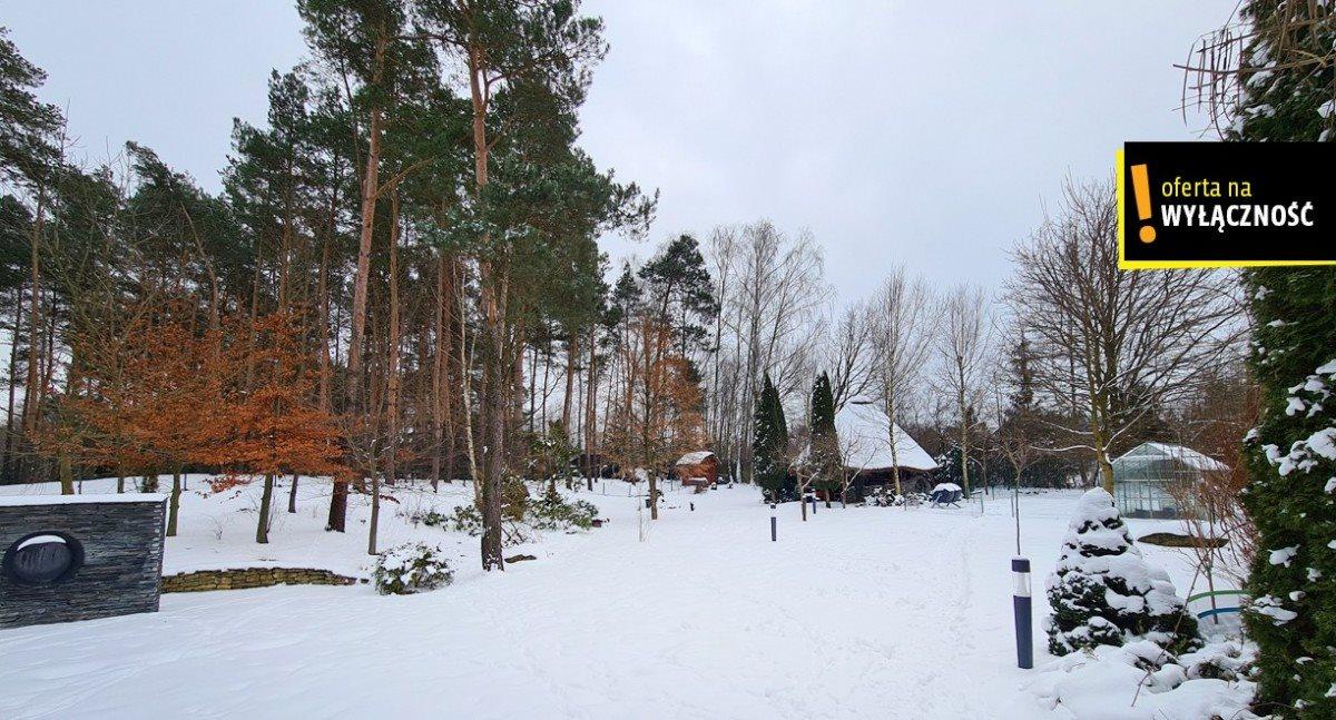 Dom na wynajem Wola Kopcowa  648m2 Foto 6