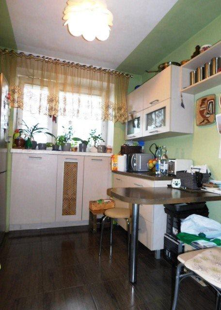 Mieszkanie trzypokojowe na sprzedaż Giżycko, Suwalska  61m2 Foto 9