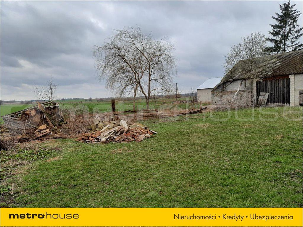 Dom na sprzedaż Nakory, Suchożebry  78m2 Foto 6