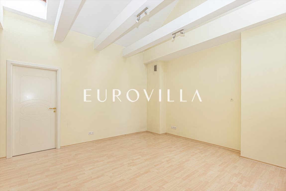 Dom na sprzedaż Warszawa, Wilanów Zawady, Syta  240m2 Foto 8