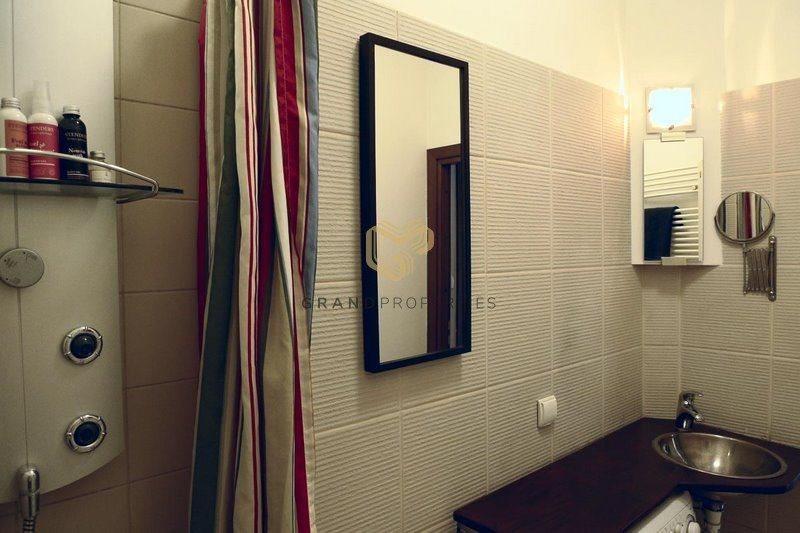 Mieszkanie dwupokojowe na wynajem Warszawa, Śródmieście, Wojciecha Górskiego  45m2 Foto 9