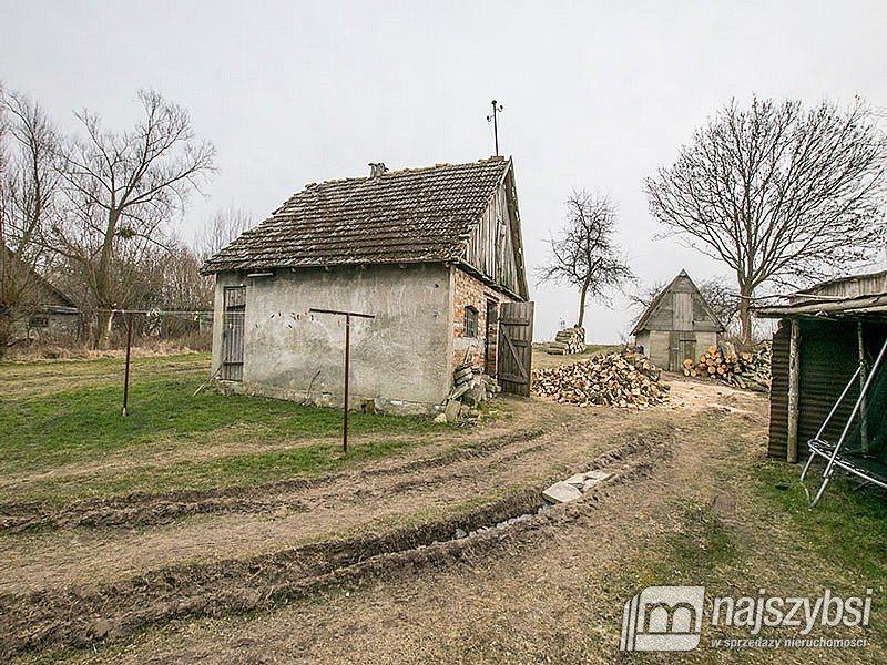 Dom na sprzedaż Banie, obrzeża  68m2 Foto 13