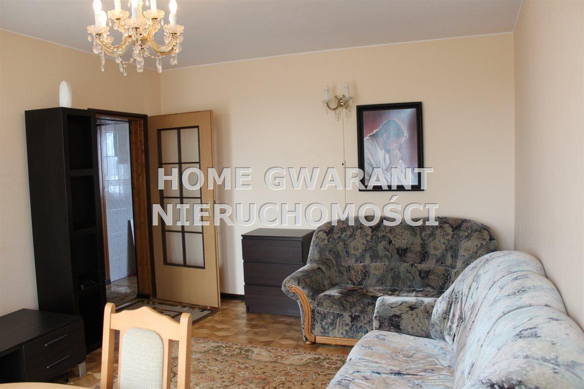 Mieszkanie czteropokojowe  na sprzedaż Mińsk Mazowiecki  84m2 Foto 6