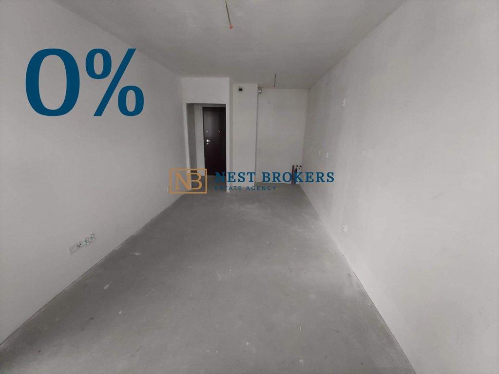 Mieszkanie dwupokojowe na sprzedaż Kraków, Stare Miasto, Rakowicka  43m2 Foto 2