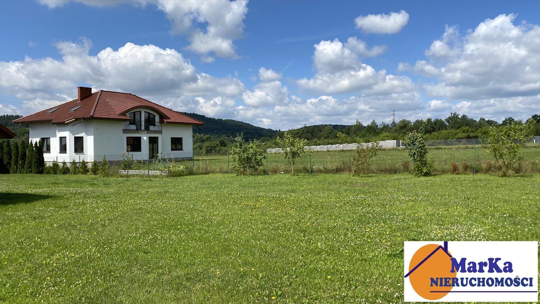 Dom na sprzedaż Chęciny, Sitkówka  210m2 Foto 5