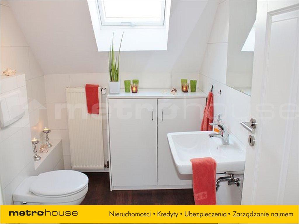 Dom na sprzedaż Olsztyn, Gutkowo  147m2 Foto 6