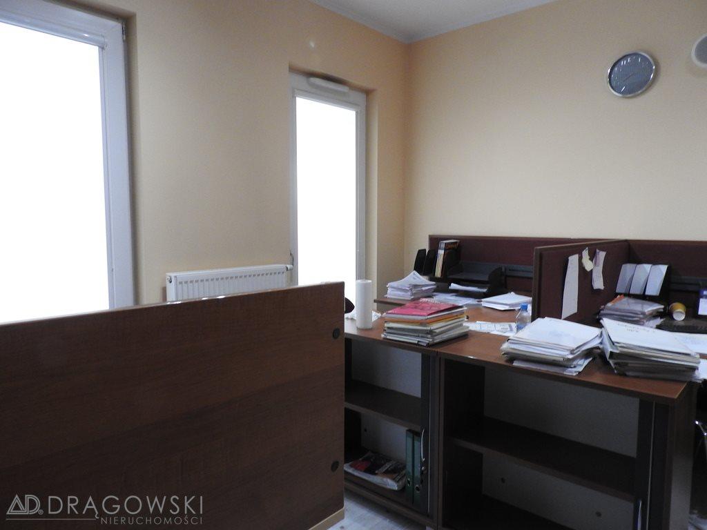 Lokal użytkowy na sprzedaż Warszawa, Wola, Marcina Kasprzaka  40m2 Foto 3
