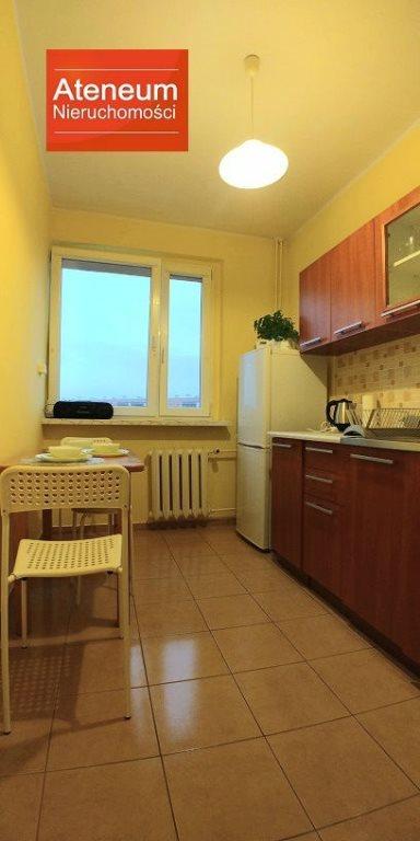 Mieszkanie trzypokojowe na wynajem Gliwice, Stare Gliwice  64m2 Foto 10