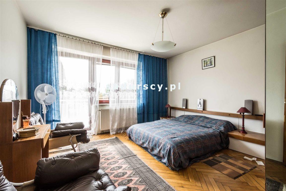 Dom na sprzedaż Kraków, Zwierzyniec, Przegorzały, Księcia Józefa  142m2 Foto 11