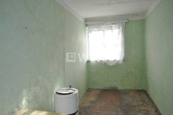 Dom na sprzedaż Grabowno, Grabowno  110m2 Foto 12