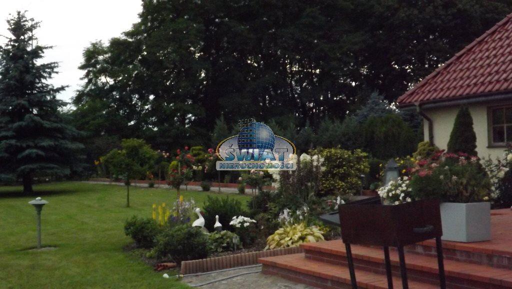 Dom na sprzedaż Grzędzice, Klonowa  227m2 Foto 12