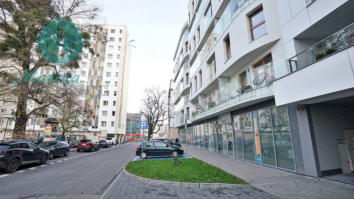 Lokal użytkowy na wynajem Gdynia, Śródmieście, Stefana Batorego  214m2 Foto 8