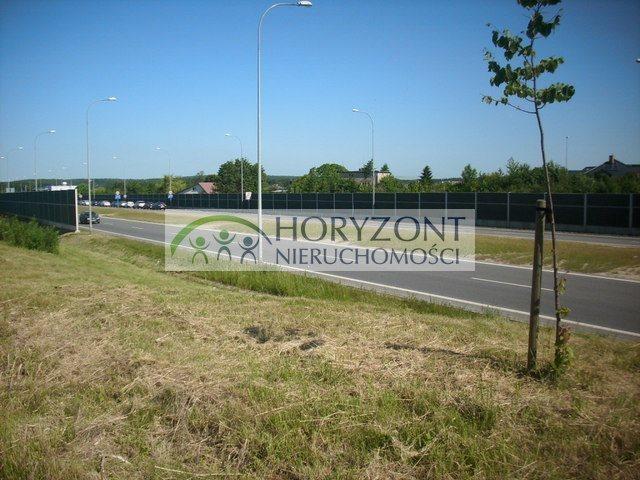 Działka inwestycyjna na sprzedaż Gdańsk  2100m2 Foto 1