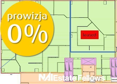 Lokal użytkowy na wynajem Kraków, Lubicz  323m2 Foto 1