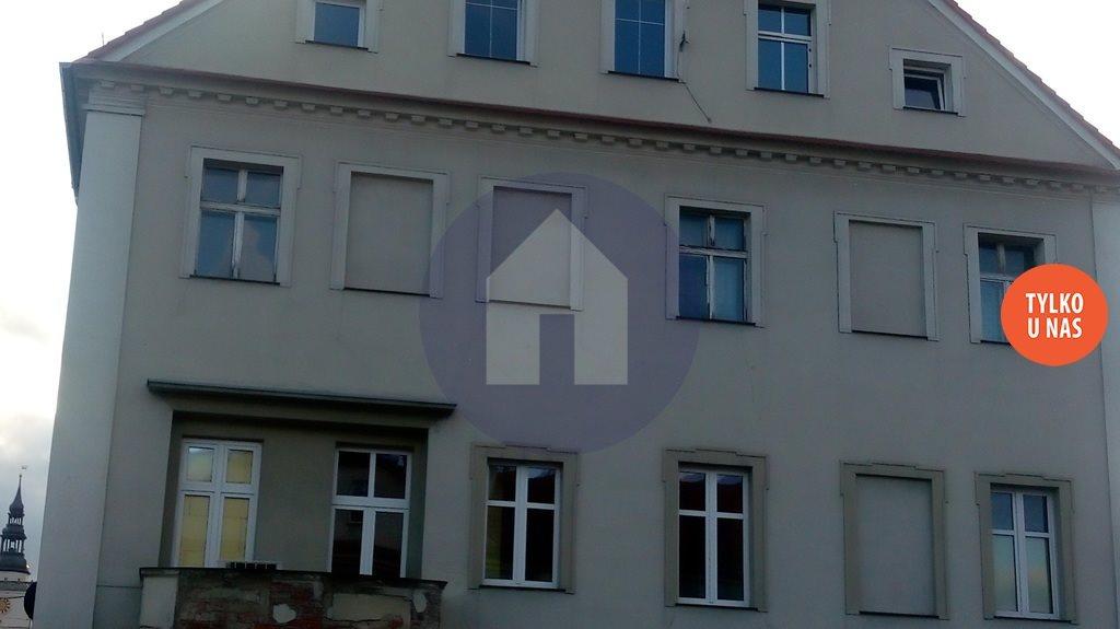 Mieszkanie trzypokojowe na sprzedaż Dzierżoniów, Wrocławska  66m2 Foto 6