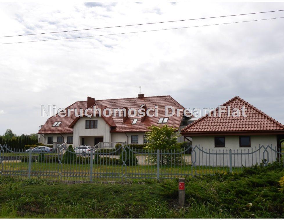 Dom na sprzedaż Końskie, Sierosławice  1000m2 Foto 6