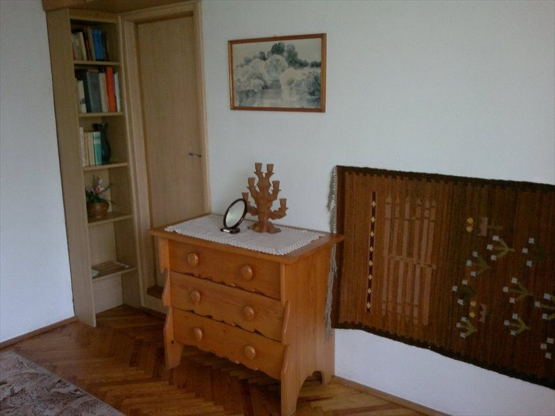 Dom na sprzedaż Warszawa, Włochy, Okęcie  130m2 Foto 5