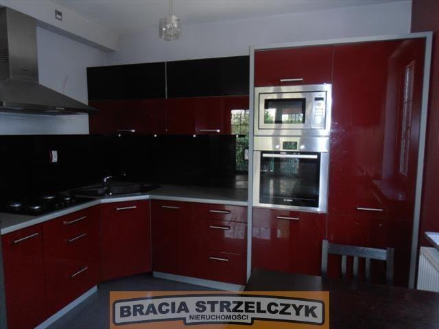 Dom na wynajem Warszawa, Praga-Południe  100m2 Foto 1