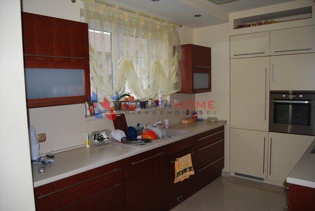 Dom na sprzedaż Pruszków  270m2 Foto 1