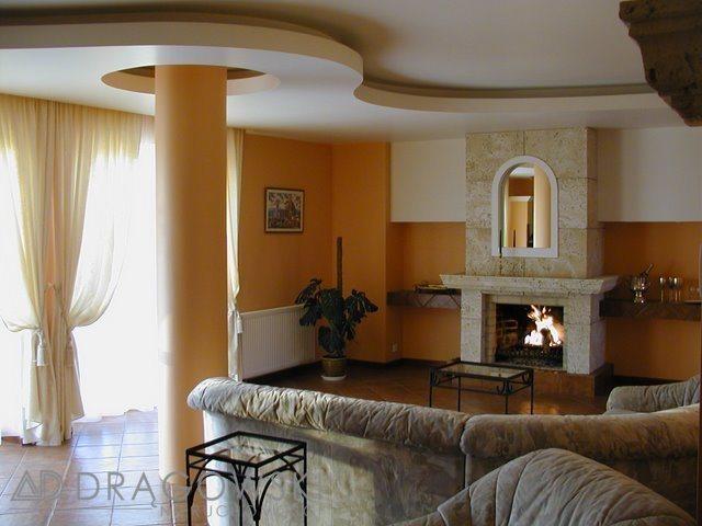 Dom na sprzedaż Warszawa, Targówek  260m2 Foto 3