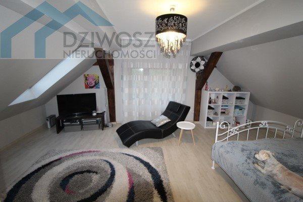 Dom na sprzedaż Miłoszyce  120m2 Foto 5