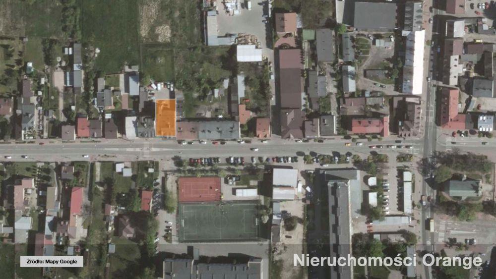 Lokal użytkowy na sprzedaż Góra Kalwaria  1549m2 Foto 2
