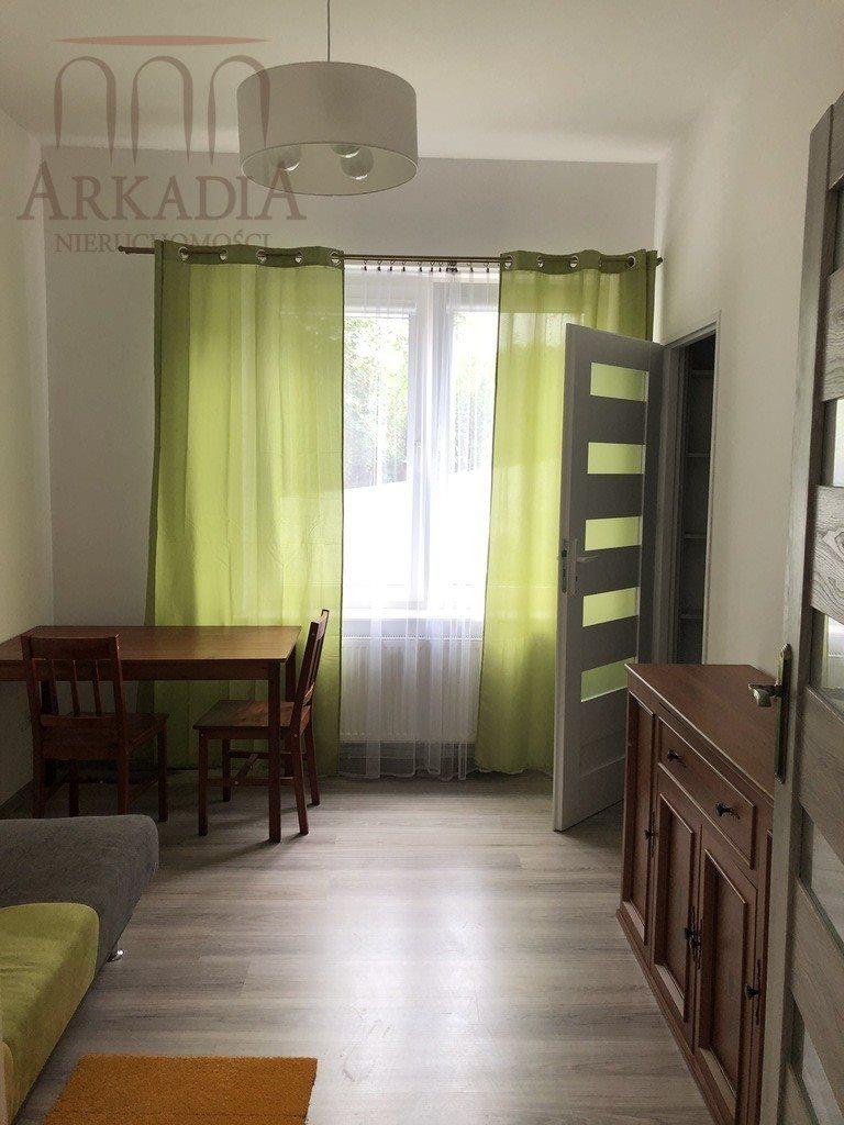 Mieszkanie dwupokojowe na wynajem Lublin, Czechów Dolny  55m2 Foto 4