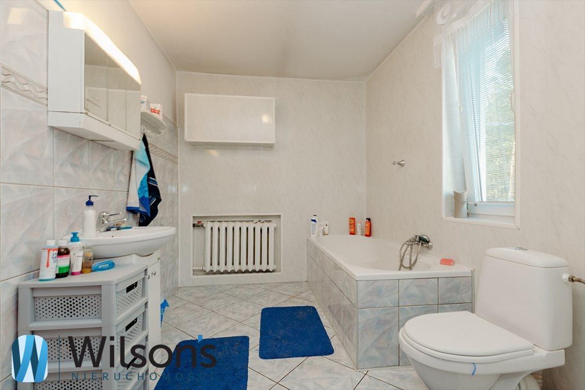 Dom na sprzedaż Gąba  220m2 Foto 12