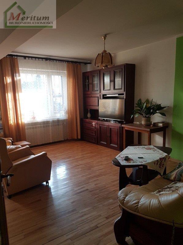 Dom na sprzedaż Nowy Sącz  220m2 Foto 1