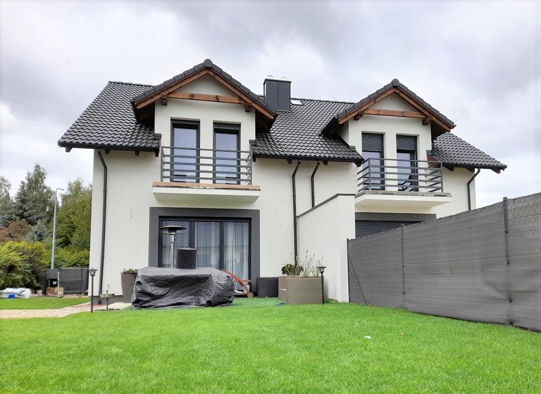 Dom na sprzedaż Lusowo  113m2 Foto 4