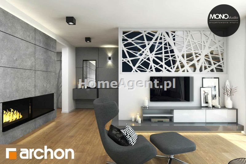 Dom na sprzedaż Niepołomice  205m2 Foto 8