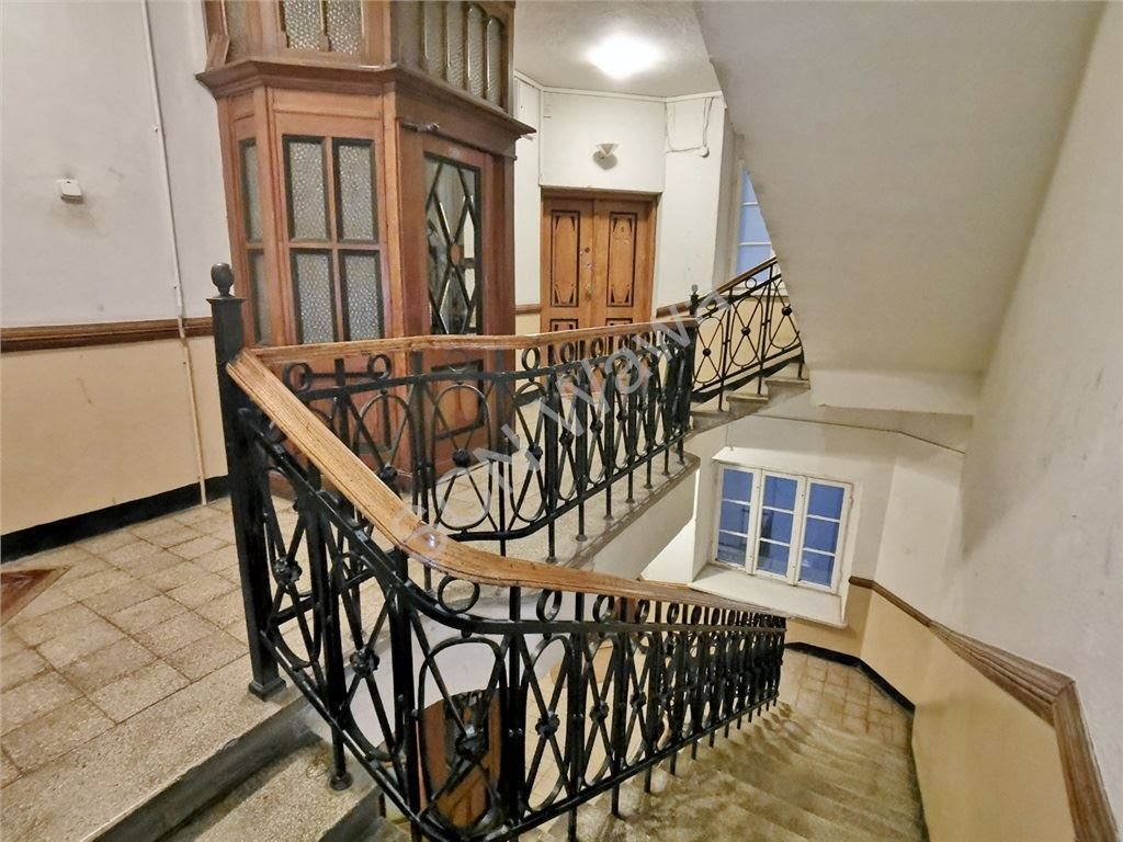 Mieszkanie dwupokojowe na sprzedaż Warszawa, Śródmieście, Górnośląska  50m2 Foto 3