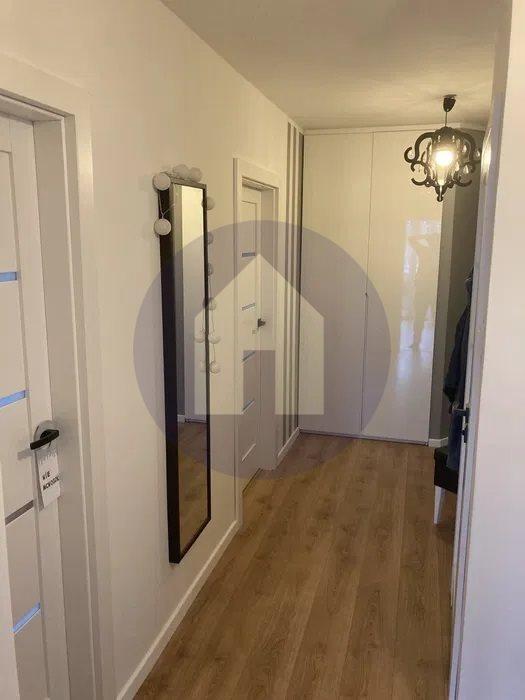 Mieszkanie czteropokojowe  na sprzedaż Trzebnica  87m2 Foto 7