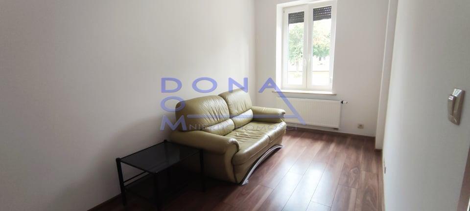 Mieszkanie trzypokojowe na sprzedaż Łódź, Górna, Nowe Rokicie, Zamojska  61m2 Foto 7