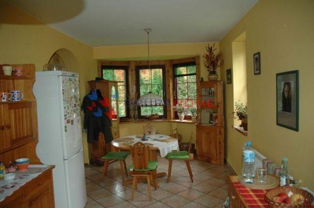 Dom na sprzedaż Konstancin-Jeziorna  200m2 Foto 5
