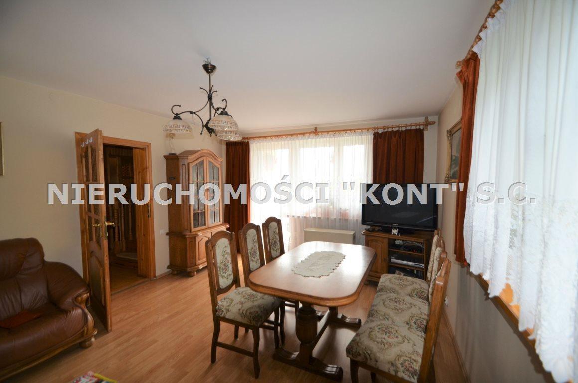 Dom na sprzedaż Bęczarka  150m2 Foto 10