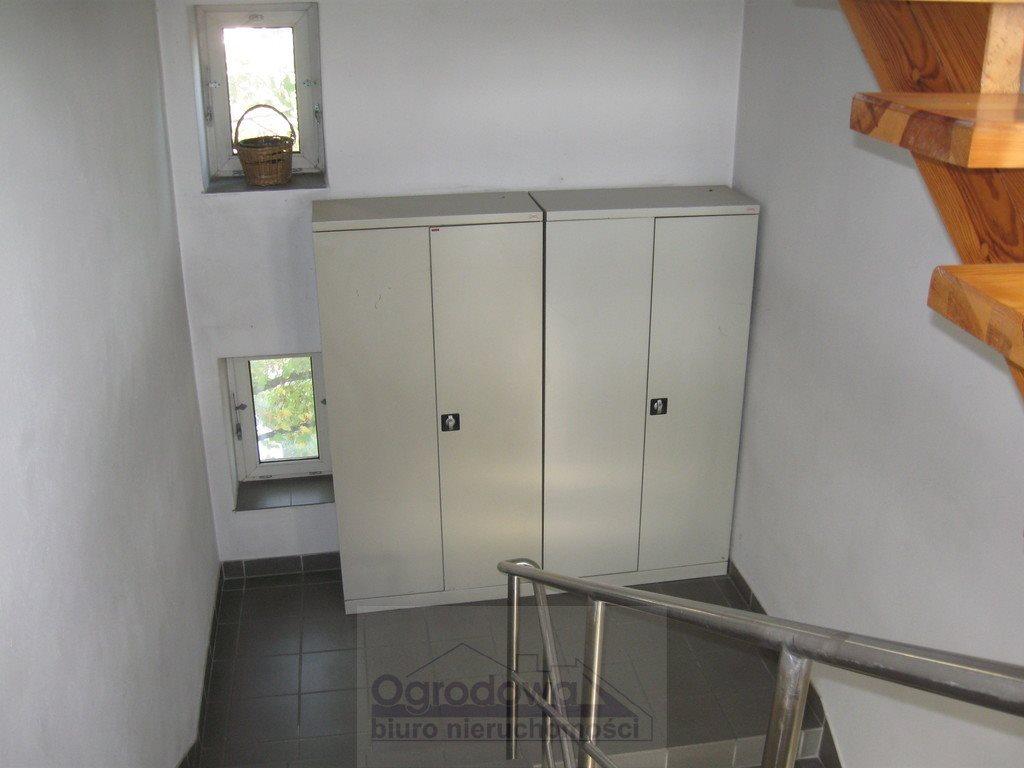 Dom na sprzedaż Warszawa, Ursynów  480m2 Foto 5
