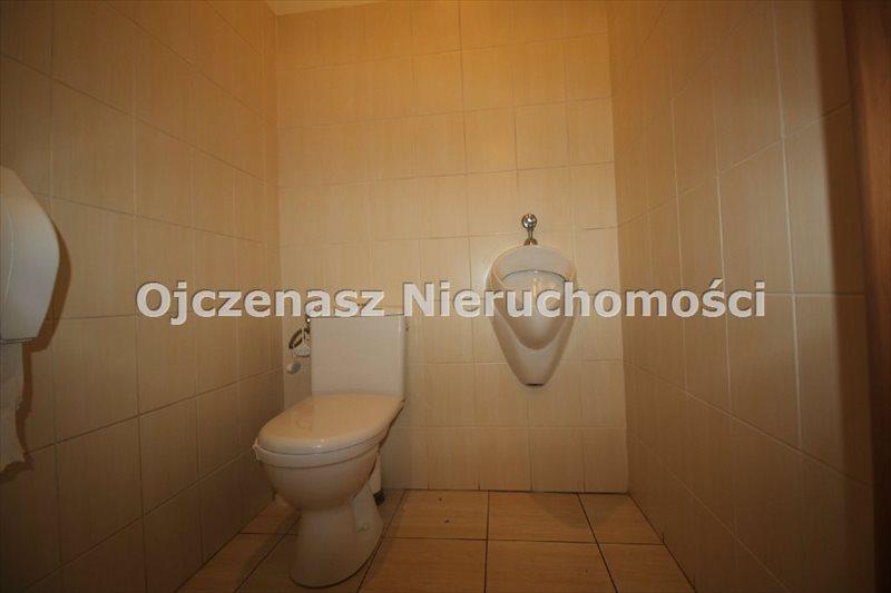 Lokal użytkowy na sprzedaż Bydgoszcz, Szwederowo  360m2 Foto 6