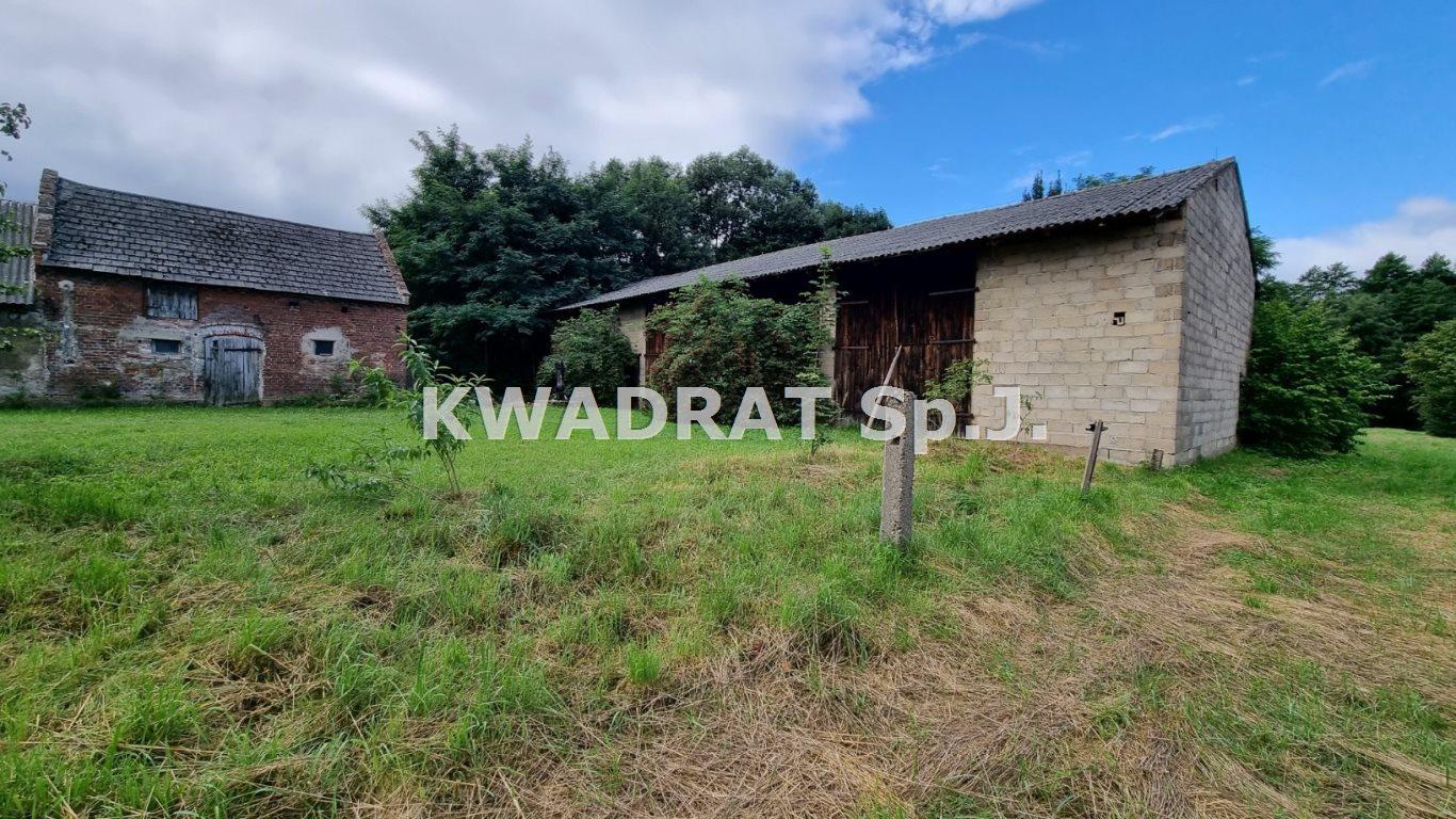 Dom na sprzedaż Pomiany  110m2 Foto 7