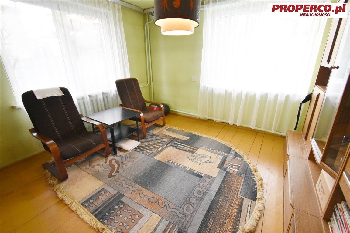 Dom na sprzedaż Miedziana Góra  225m2 Foto 10