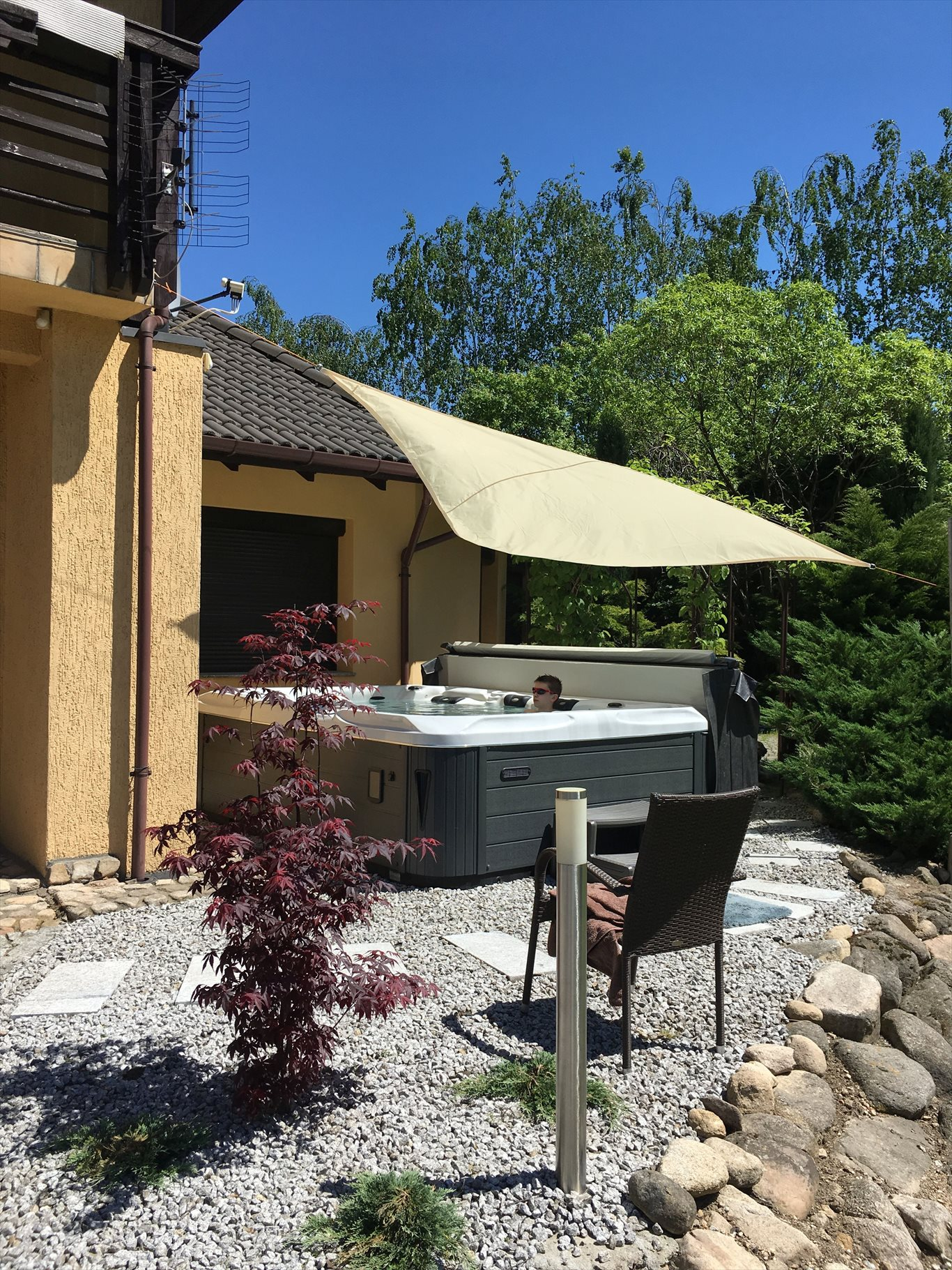 Dom na sprzedaż Jelenia Góra  447m2 Foto 9