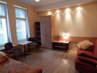 Mieszkanie czteropokojowe  na sprzedaż Sopot  91m2 Foto 5